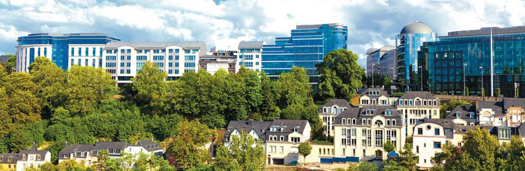 luxembourg_002_web